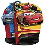 Hallmark 200621 Disney Cars 2 Centerpiece [Toy]