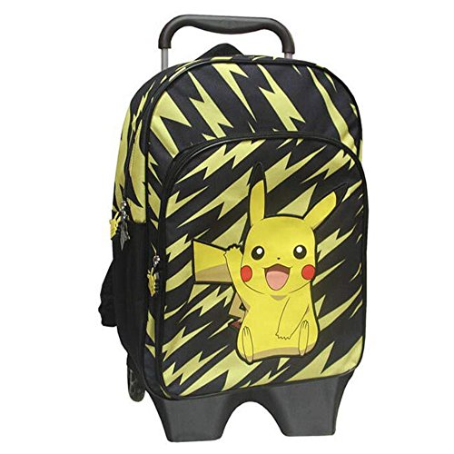 mochila-pokemon-con-carro