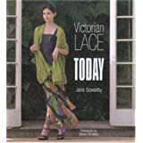 Victorian Lace Today ~ Alexis Xenakis