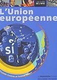 L' Union européenne