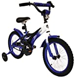 Best 16 Inch Boys Bikes Falcon Bicycle Inch