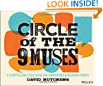 Circle of the 9 Muses: A Storytelling...