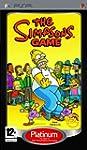 The Simpsons Game - Platinum Edition...