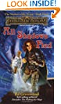 All Shadows Fled: The Shadow of the A...