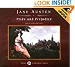 Pride and Prejudice (Unabridged Class...