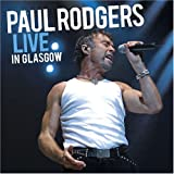 2006 Live In Glasgow
