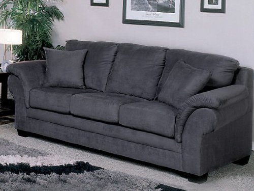 "Sofas and Sets->Sofas and Love Seats; Sofas and Sets; 96""W 37""D 38""H"