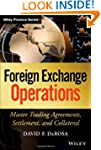 Foreign Exchange Operations: Master T...