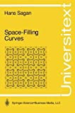 img - for Space-Filling Curves (Universitext) book / textbook / text book
