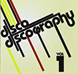 Disco Discography Vol. 1