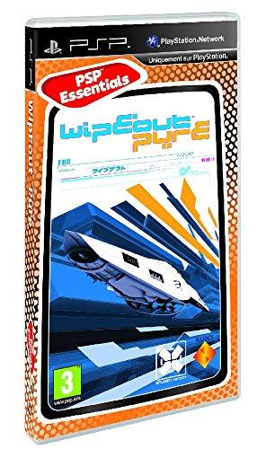 wipeout-pur-collection-essentials-edizione-francia