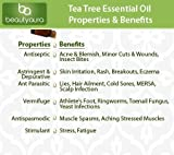 Beauty-Aura-Essential-Oil