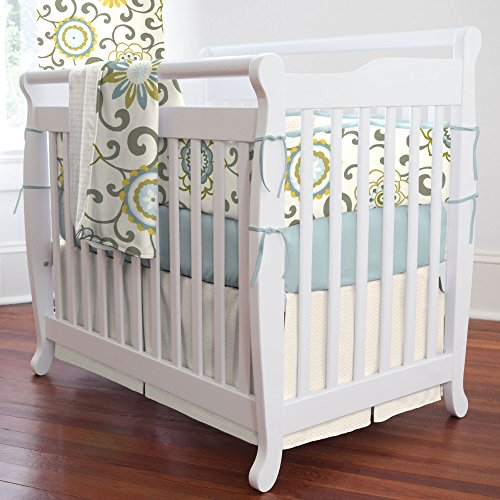 Design Your Own Baby Bedding front-1039377