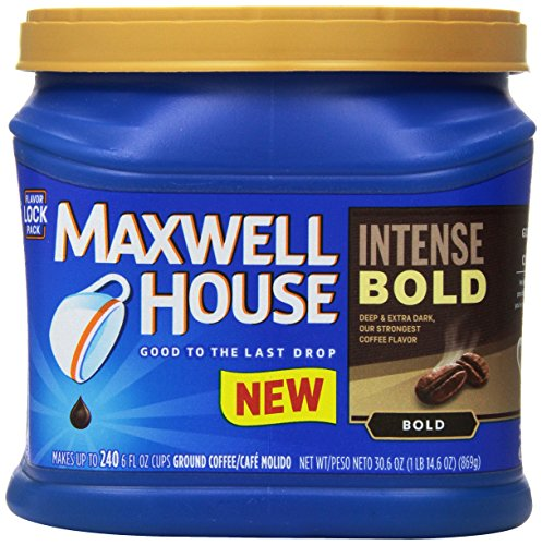 maxwell-house-intense-bold-roast-ground-coffee-867g
