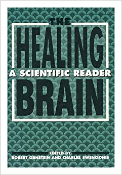The Healing Brain: A Scientific Reader