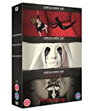 American Horror Story - Season 1-3 [DVD]