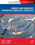 img - for Emery and Rimoin's Essential Medical Genetics book / textbook / text book