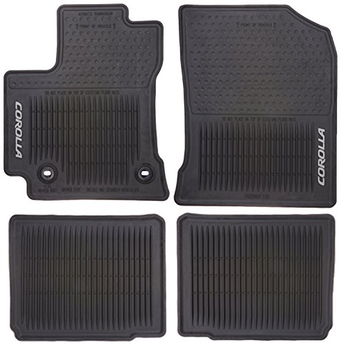 genuine-toyota-pt908-02143-20-floor-mat