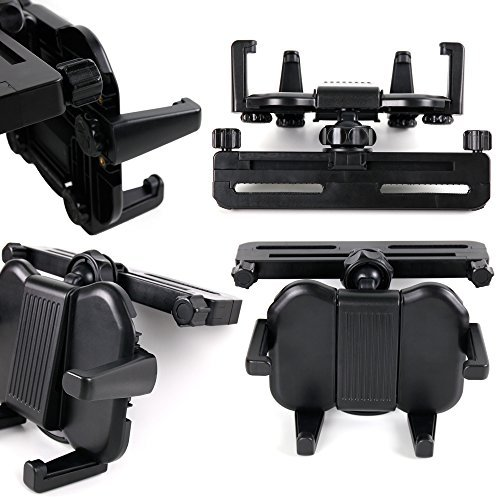 duragadget-sturdy-in-car-wide-headrest-and-tray-cradle-mount-with-adjustable-grip-for-sony-dvp-fx730