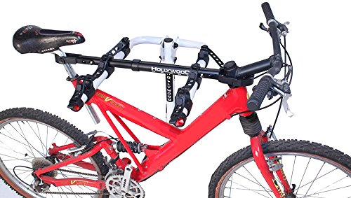 hollywood-bike-adapter-pro-boomer-bar