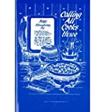 img - for Calling All Cooks Three (Calling All Cooks) (Paperback) - Common book / textbook / text book