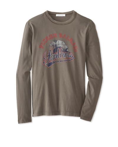 Pierre Balmain Men's Panthers T-Shirt