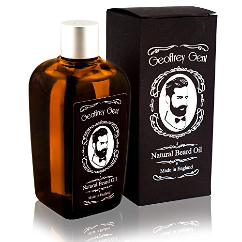 geoffrey-gent-best-beard-oil-for-men-100ml-no-scent-jojoba-oil-beard-and-conditioner-grooming-100-na