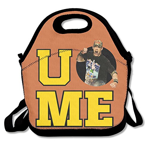 annda-wrestling-john-cena-u-logo-neoprene-lunch-bag-with-shoulder-strap