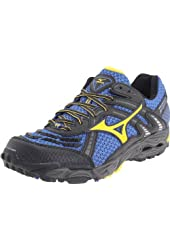Mizuno Men's Wave Cabrakan 3 Running Shoe