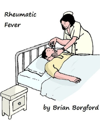 Rheumatic Fever