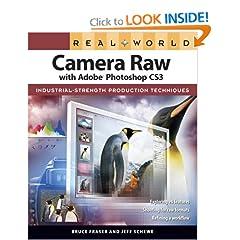 http://ecx.images-amazon.com/images/I/51lE2Av2XGL._BO2,204,203,200_PIsitb-sticker-arrow-click,TopRight,35,-76_AA240_SH20_OU01_.jpg