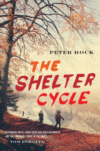 The Shelter Cycle