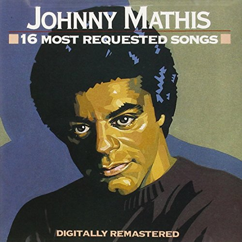 Johnny Mathis - Mysty - Zortam Music