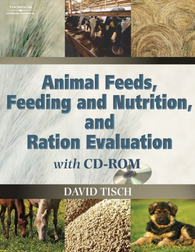 industrial animal agriculture medsci101g Intensive animal farming or industrial livestock the practice of industrial animal agriculture is a relatively recent development in the history of.