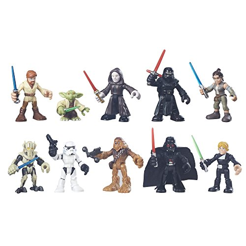 Star-Wars-Galactic-Heroes-Galactic-Rivals-Action-Figure
