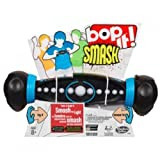 Hasbro Bop It Smash Brands Game Plastic