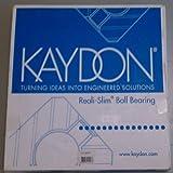 Kaydon KAA15XL0 Angular Contact Ball Bearing