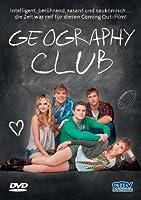 Geography Club - OmU