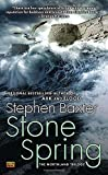 Stone Spring: The Northland Trilogy