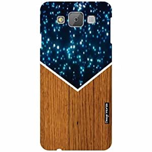 Design Worlds Samsung Galaxy E5 Back Cover Designer Case and Covers