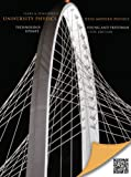 University Physics with Modern Physics Technology Update Plus MasteringPhysics with eText -- Access Card Package (13th Edition)