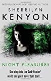 Night Pleasures