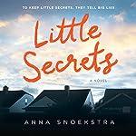 Little Secrets | Anna Snoekstra