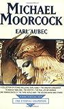 Earl Aubec (Tale of the Eternal Champion S.)