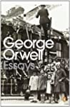 Modern Classics Penguin Essays Of Geo...