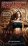 img - for River Marked (Mercy Thompson, Book 6) book / textbook / text book