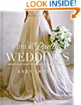 Style Me Pretty Weddings: Inspiration...