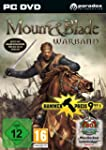 Mount & Blade: Warband (PC) [Importac...