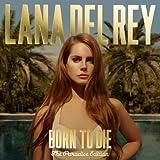 Lana Del Rey Lana Del Ray / Born To Die Paradise Edition Box