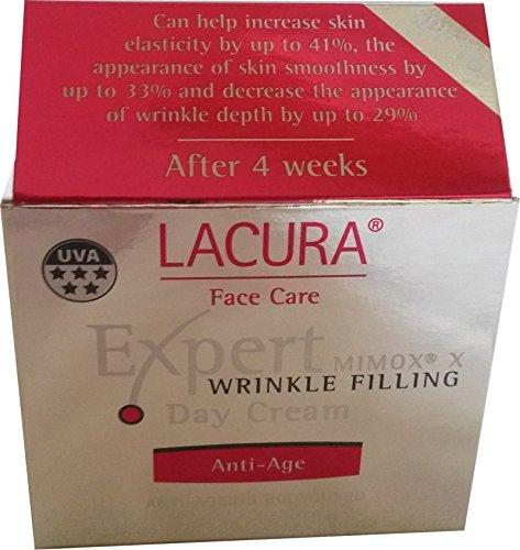aldi-lacura-pliegues-de-expertos-en-relleno-dia-crema-50-ml-envejecer-con-spf-15-mimox-x-aldi-lacura